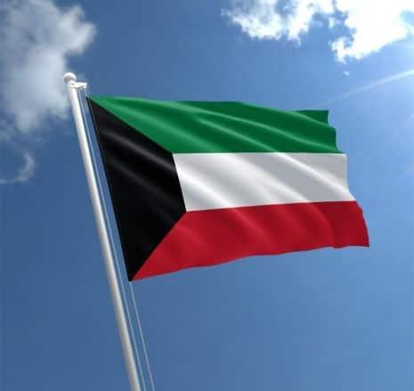 Kuwaiti Investors Looking to Buy Stake