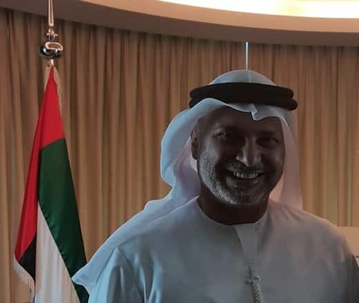 Qatar is in Denial