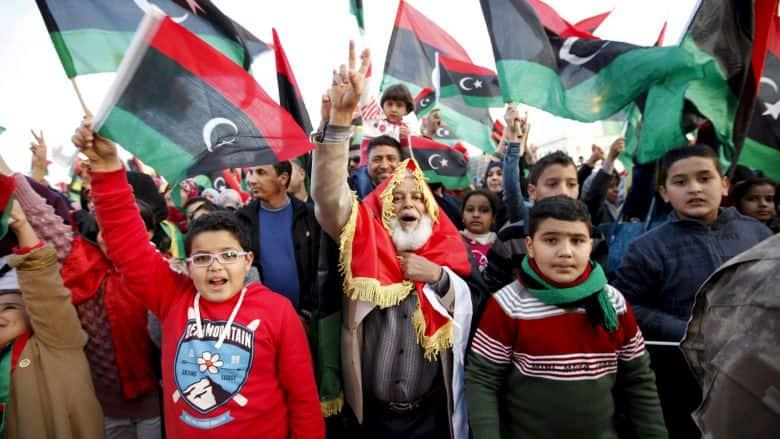 2016 03 09T070810Z 1725698299 GF10000339048 RTRMADP 3 LIBYA SECURITY POLITICS 780x439 1
