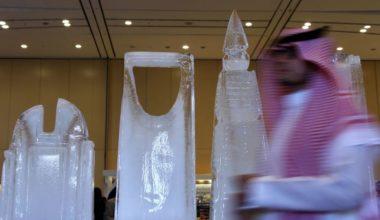 Domestic Focus Limit Saudi Fund