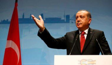 Turkish Phone Users Get Surprised