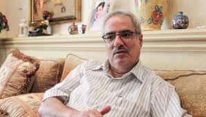 Bahrain Opposition Leader Jailed