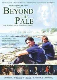 Beyond The Pale1