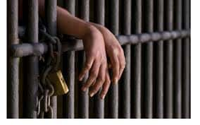 Debtors Shall Not Go to Jail Unless…1