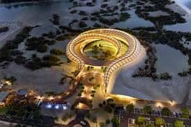 Dubai International Gov't Exhibition Announces Themes