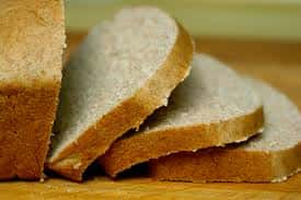 Egypt Our Daily Bread1