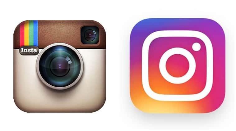 Instagram Attracting