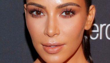 Kim Kardashian Robbed at Gunpoint in Paris Jewels Worth Millions Stolen