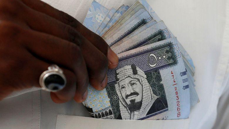 New Saudi Visa Fees Spark An Outcry