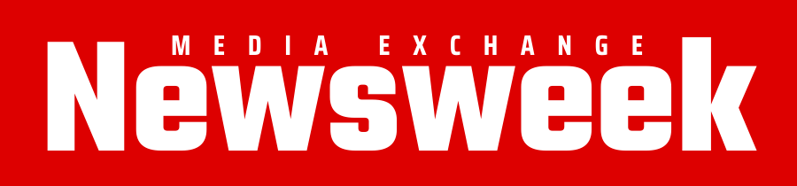 NewsWeekMe