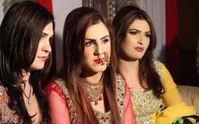 Pakistani Clerics Declare Transgender Marriages Legal under Islamic Law