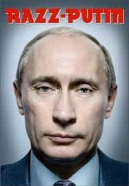 Razz Putin