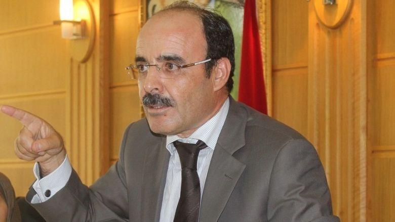 Resignation of Moroccan Opposition Figures Sends Shockwaves