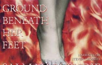 The Ground Beneath Their Feet