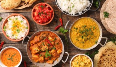 Top Indian spices to cook delicious meals