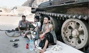 Yemens Socotra Island Bans Use of 'Qat1