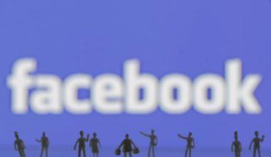 facebook tests end end encryption messenger