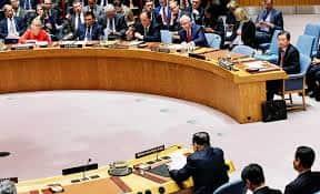 U.N. Slaps New Sanctions on North Korea