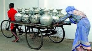 Bangladesh Poisoned Chalice