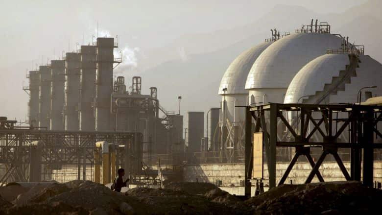 Resist Curbs on Oil Output