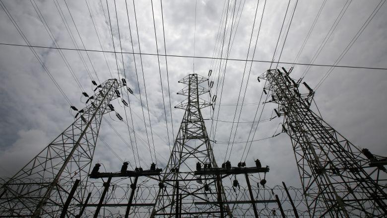 India's Energy Demand