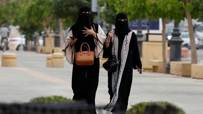 violence inequalities challenges women arab region