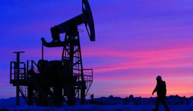 Witnessing OPEC's Demise