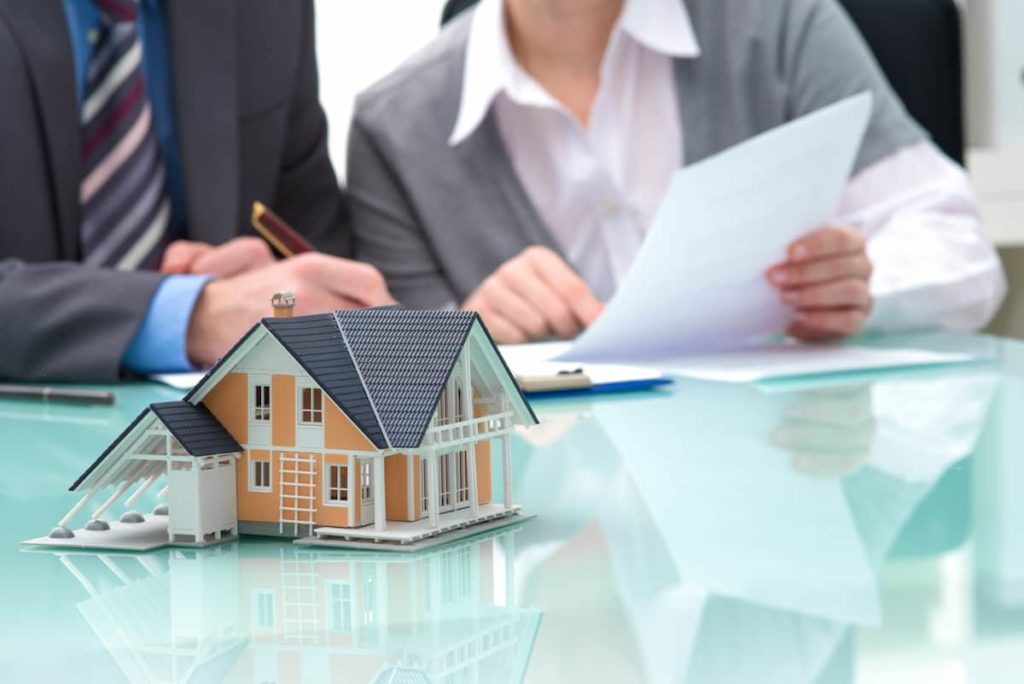 Benefits of investing in REIT