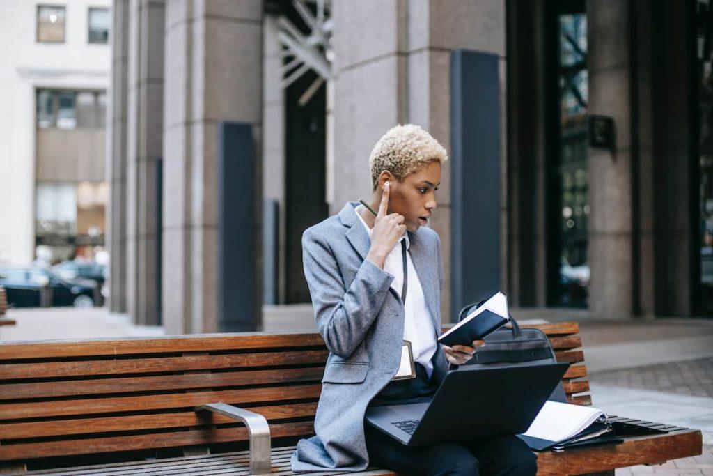 Real Estate Managing Broker