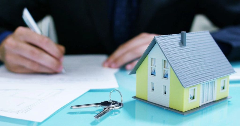 What are real estate investment trusts