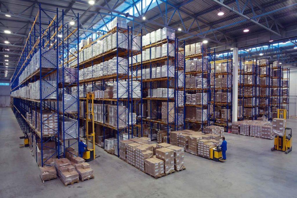 Choose an Effective Storage Process