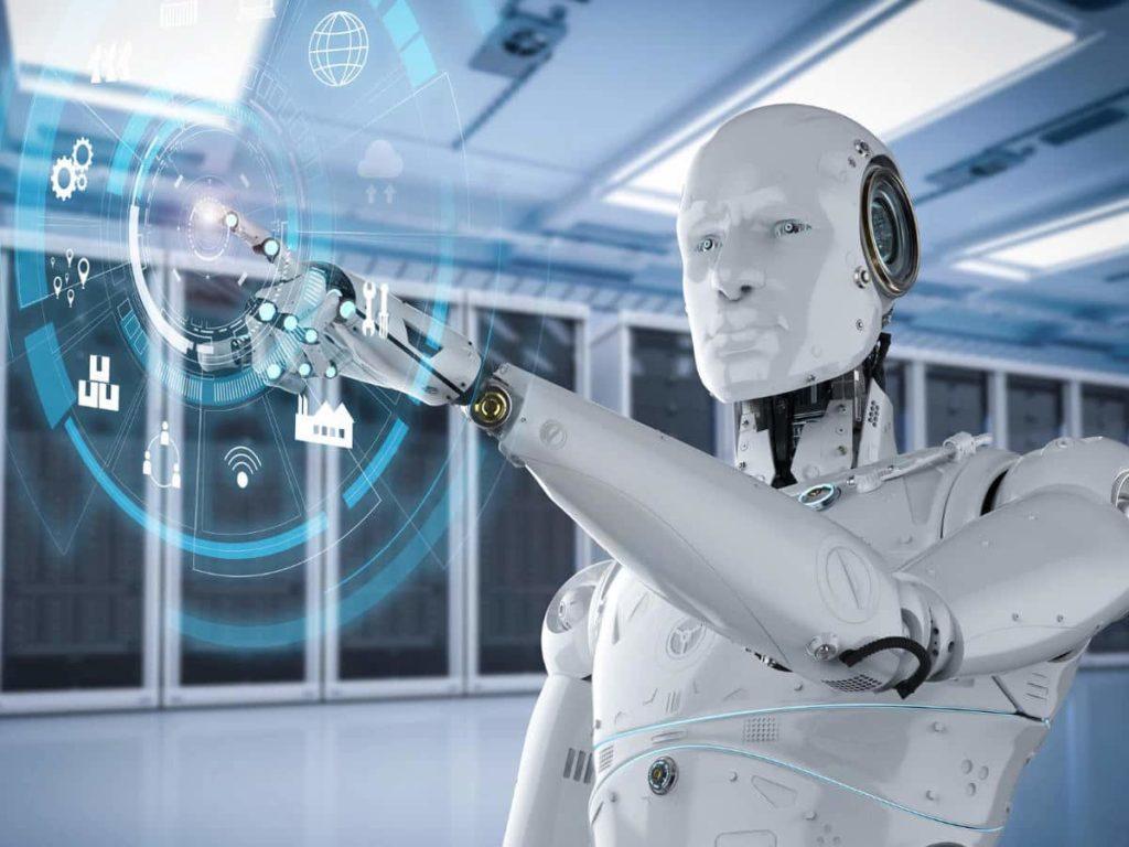 Humanised Automation