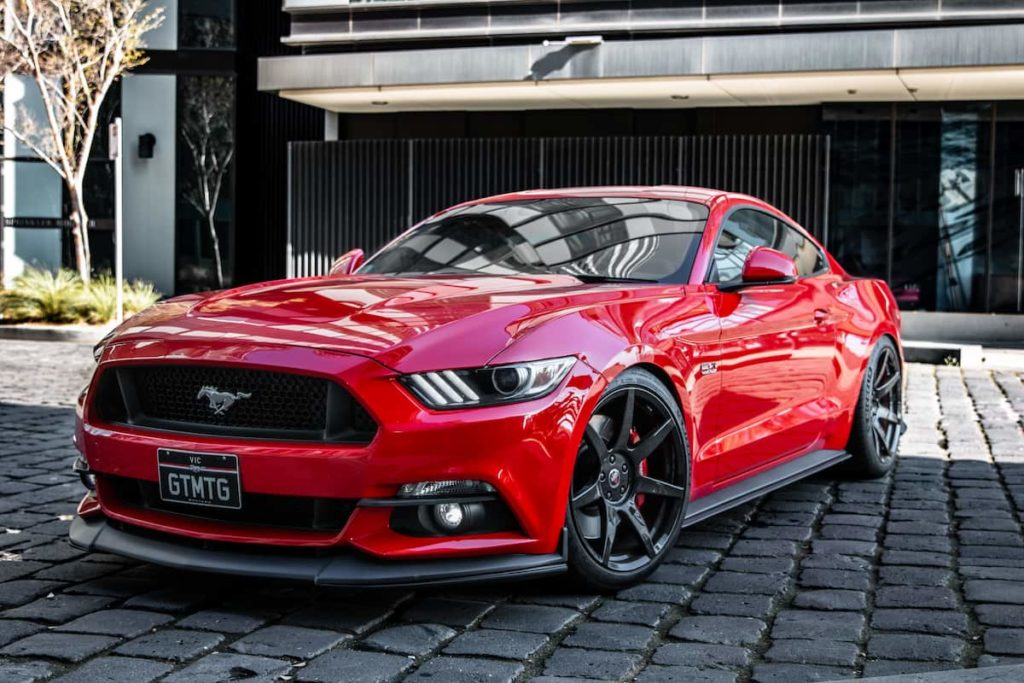 Identify the Best Car for Your Lifestyle