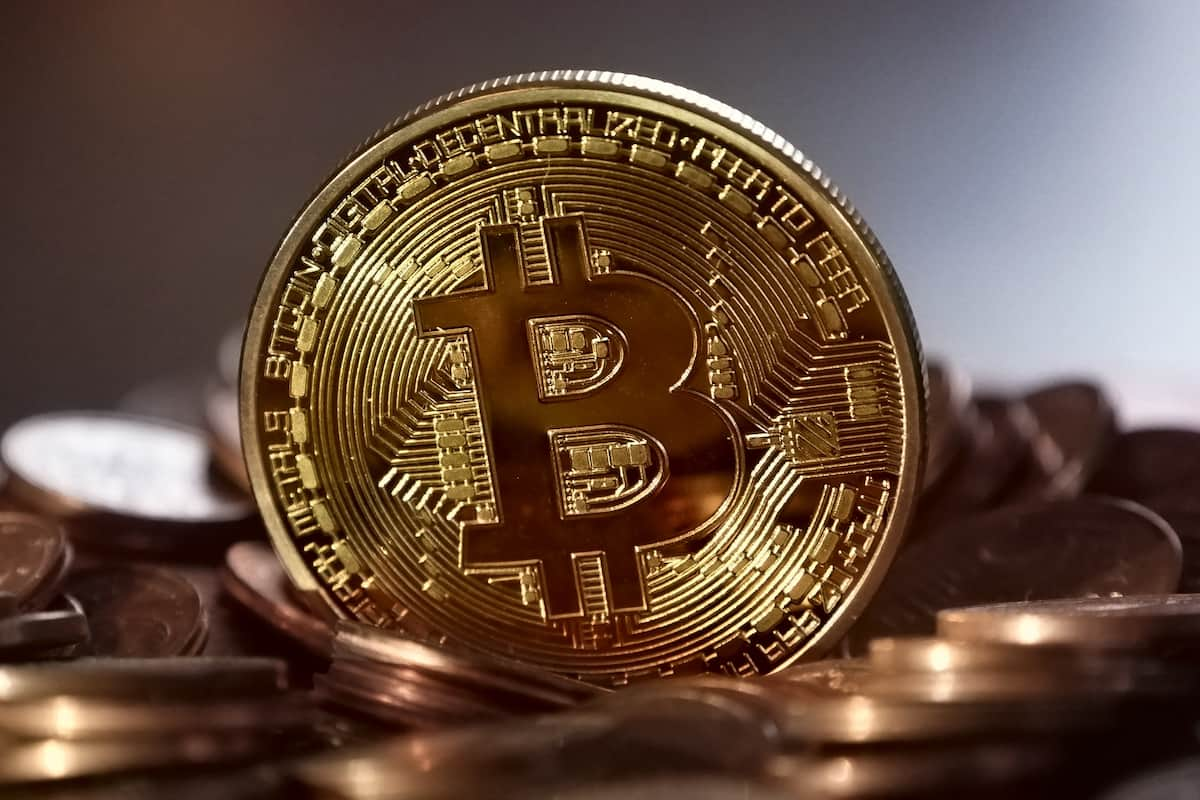 Tips On How To Buy BTC Crypto Fast
