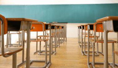 Multilingual Schools