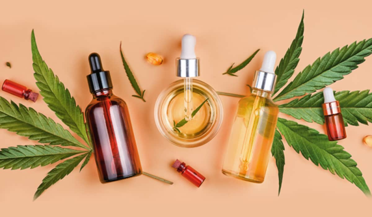 Facts About CBD