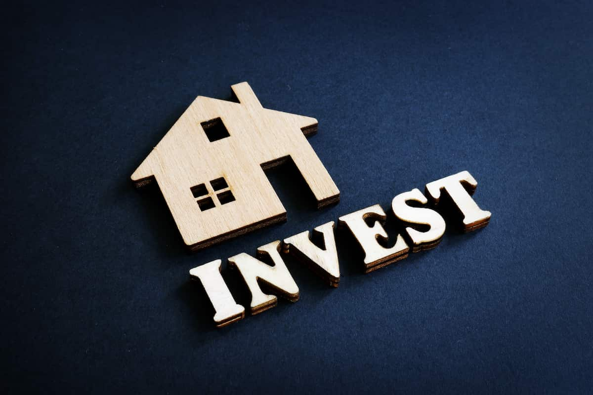 Other Ways To Earn Money From Real Estate Investments