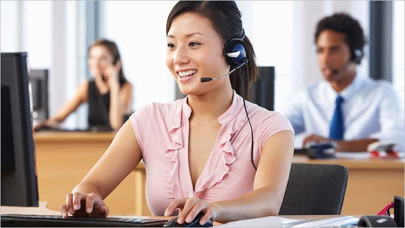 Resolve More Customer Service Issues