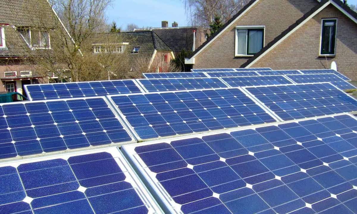 Solar Savings Is It Worth It