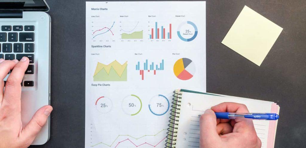 How to Build a Stock Portfolio