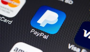 news on paypal