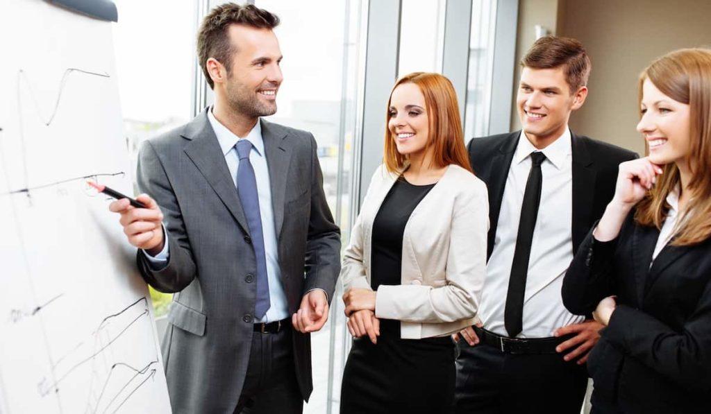 Is DIY Rental Management Better