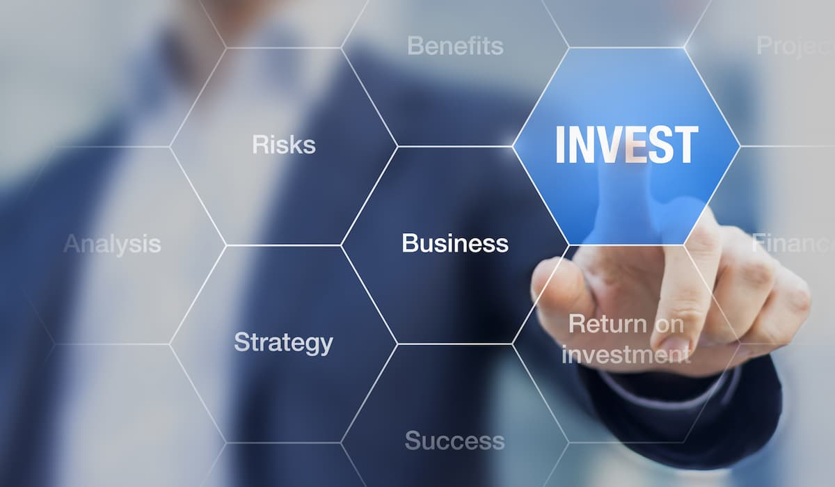 tips for investing