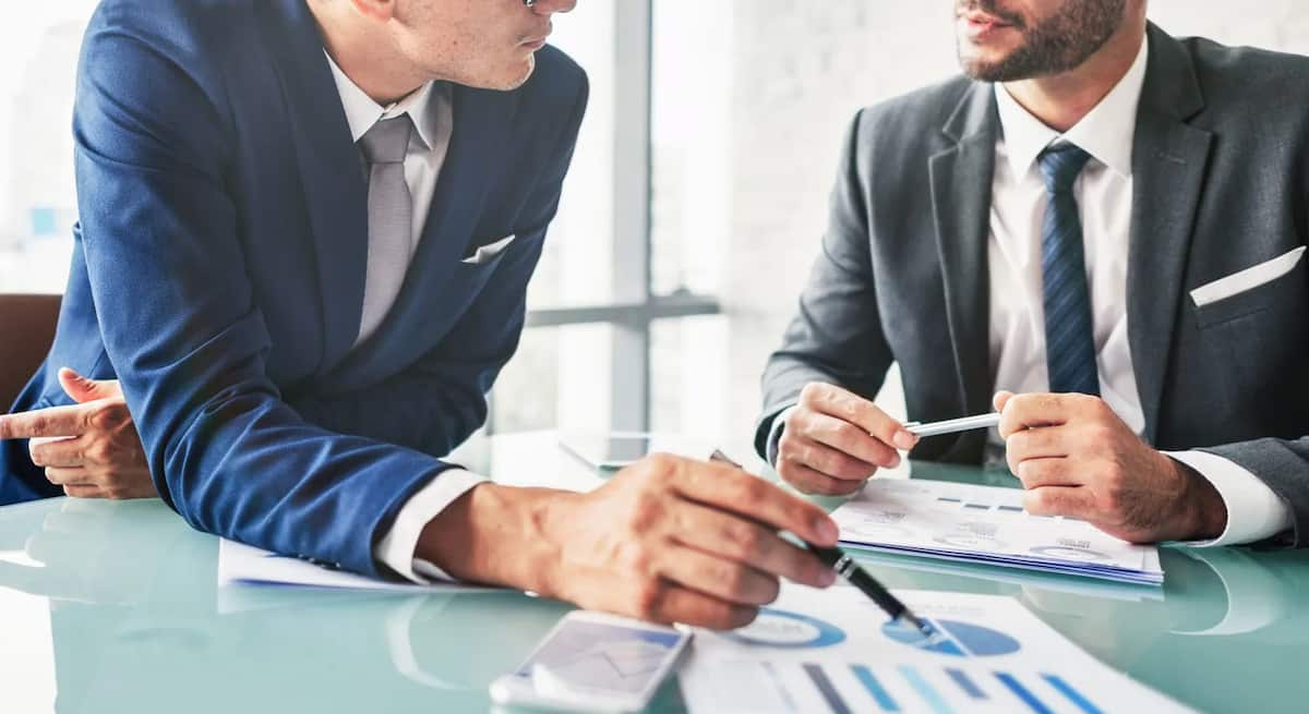 Get Executive Search Firms to Fill Your Important Positions