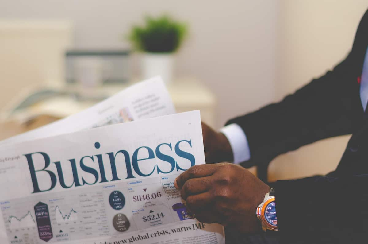 Get Your Small Business the Press Coverage It Deserves