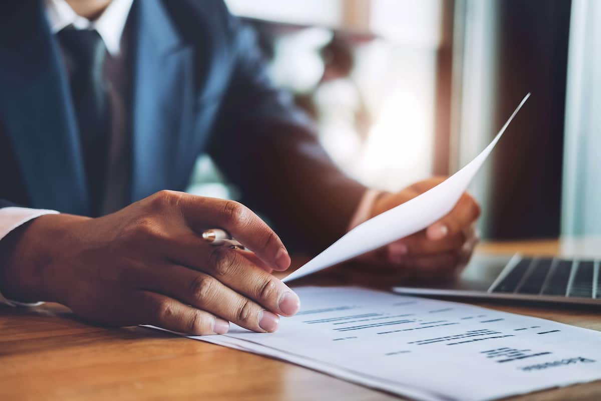 How to Find the Right Executive Search Firm