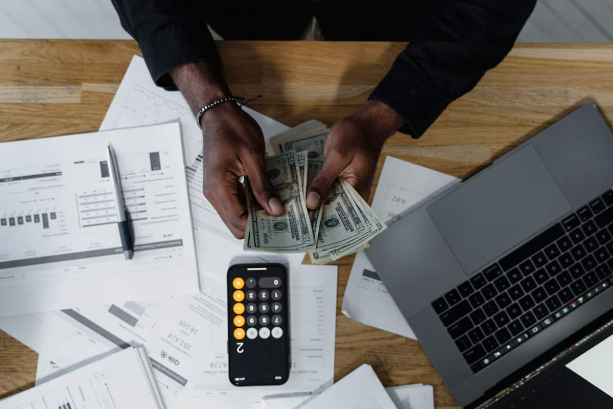Know Important IRS Payroll Dates