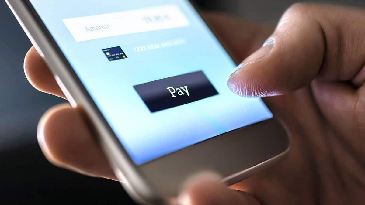 Pay International Taxes Instead