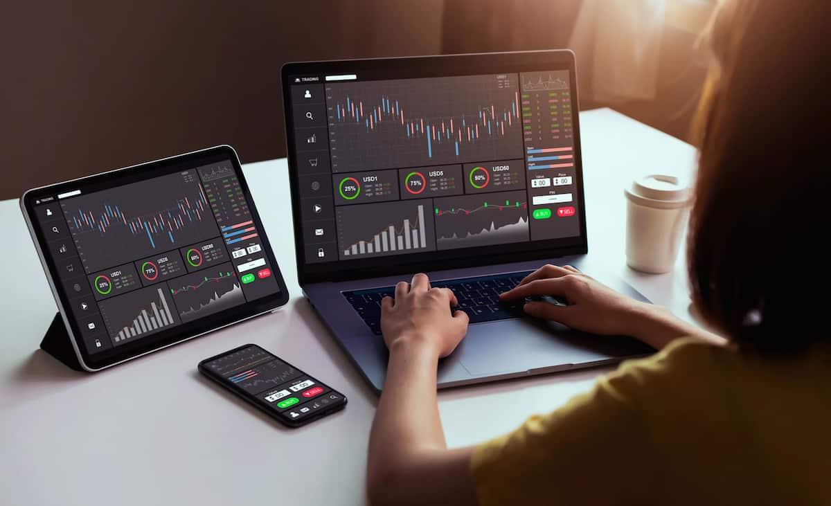 Start Avoiding Stock Trading Errors Today