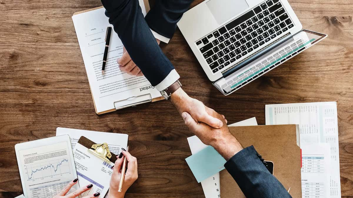 When to Consider a Merger or Acquisition